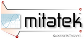 Mitatek Elektronik